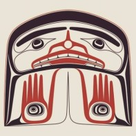 Haida Heritage Centre